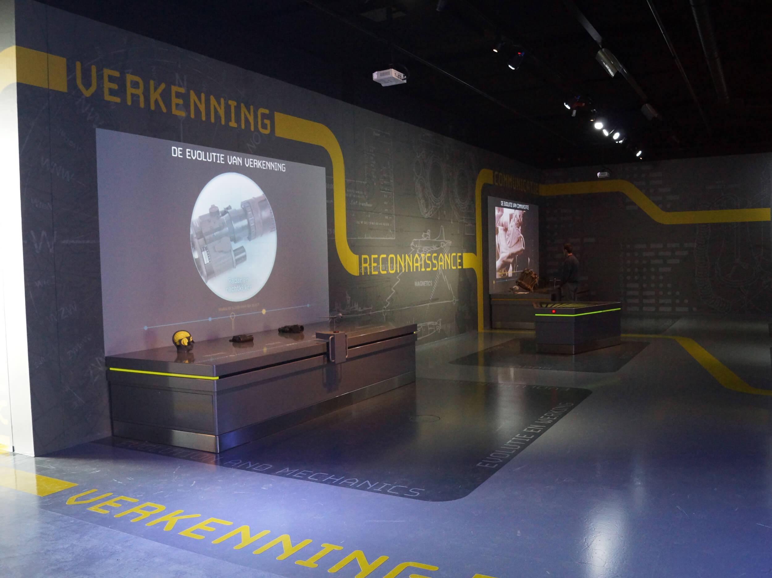 Nationaal Militair Museum6.JPG