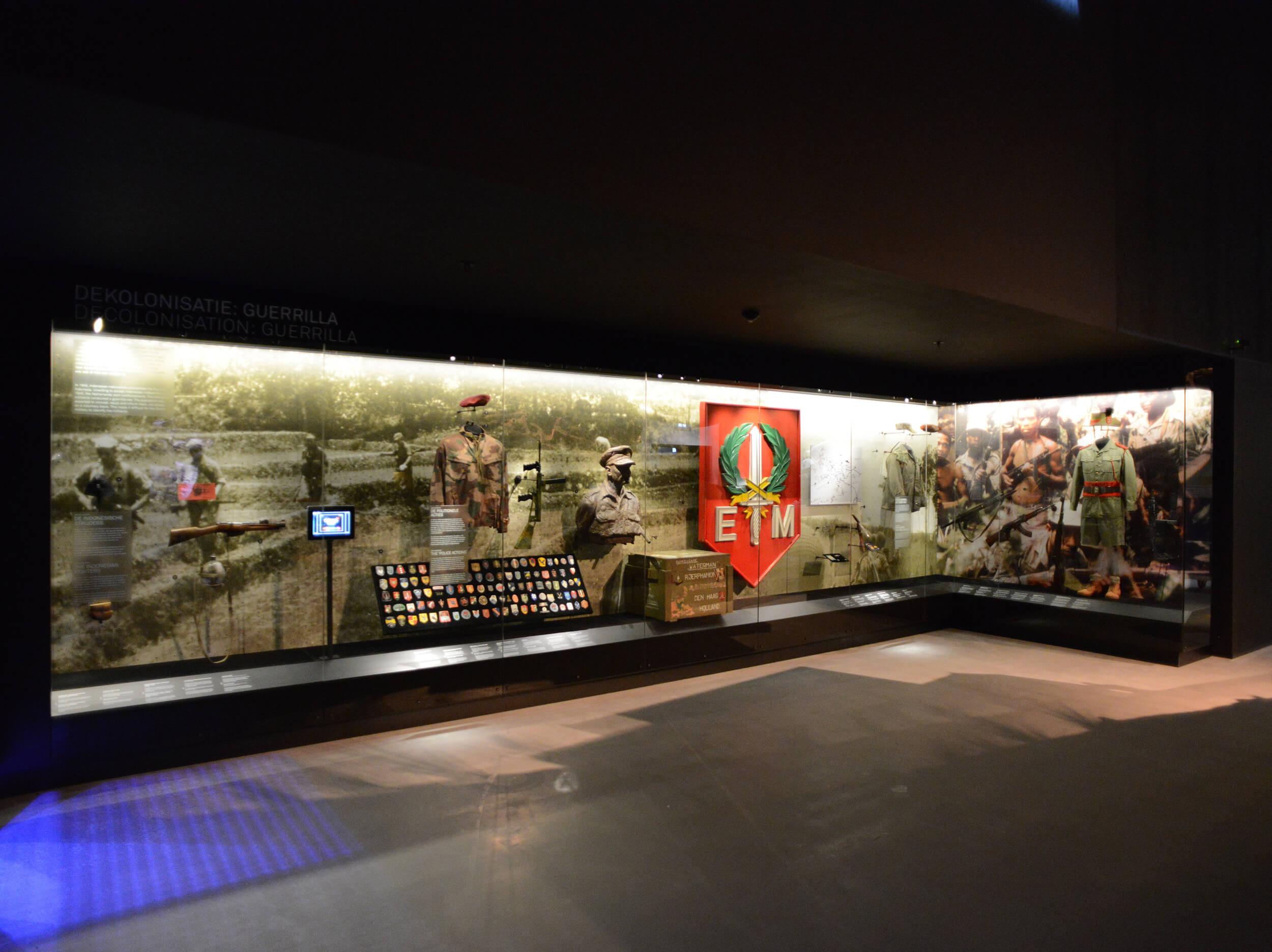 Nationaal Militair Museum1.JPG