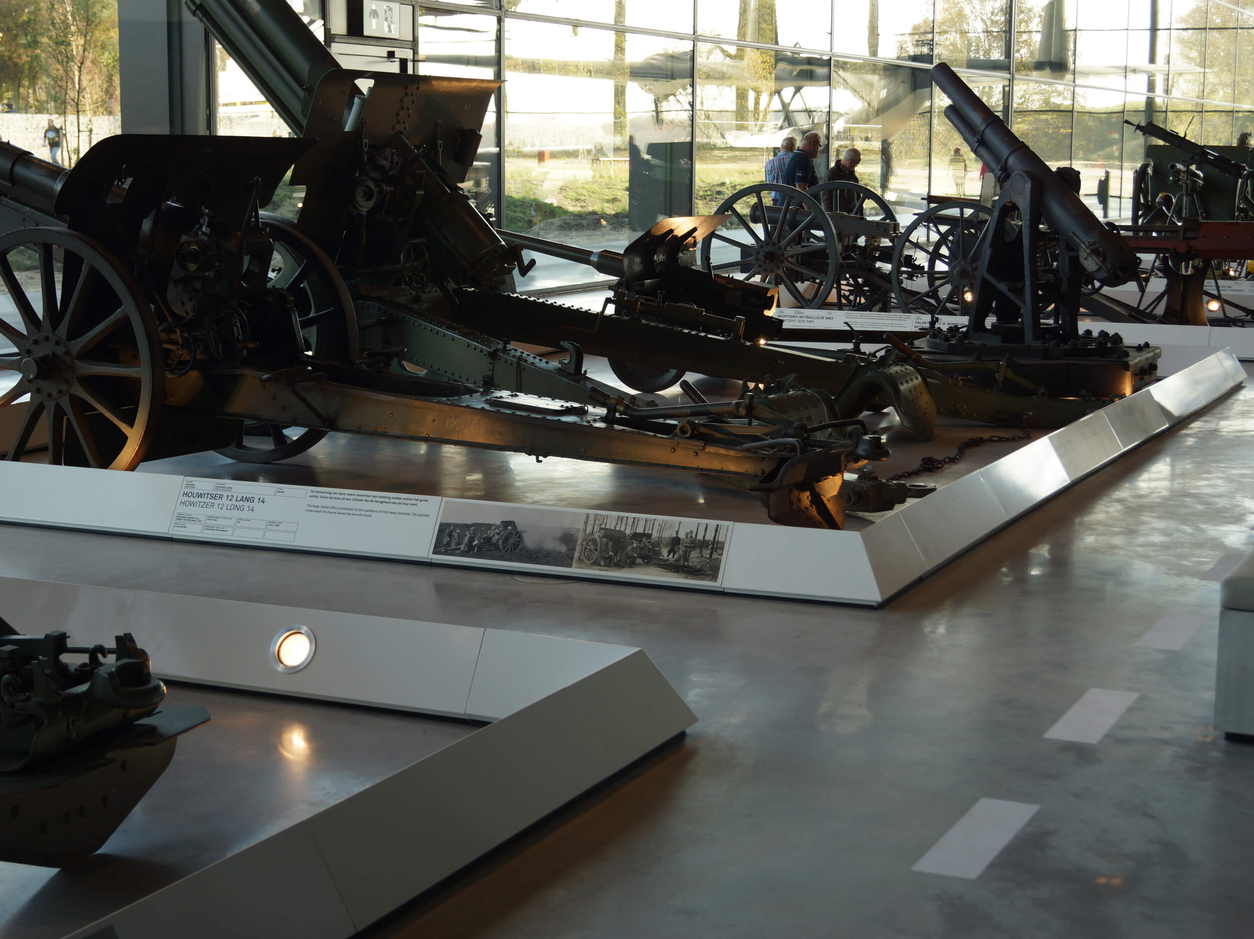 Nationaal Militair Museum3.JPG