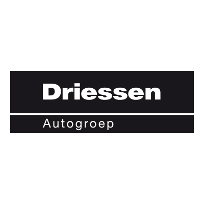 Ja-reclame-logo_Driessen.jpg