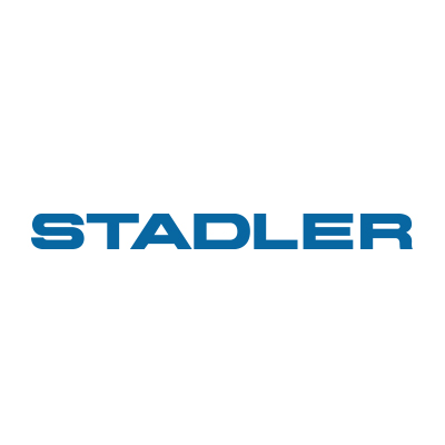 Ja-reclame-logo_Stadler.jpg