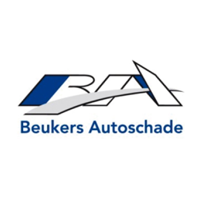 Ja-reclame-logo_Beukers.jpg