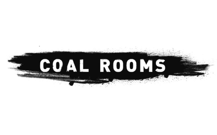 Coal Rooms logo.png