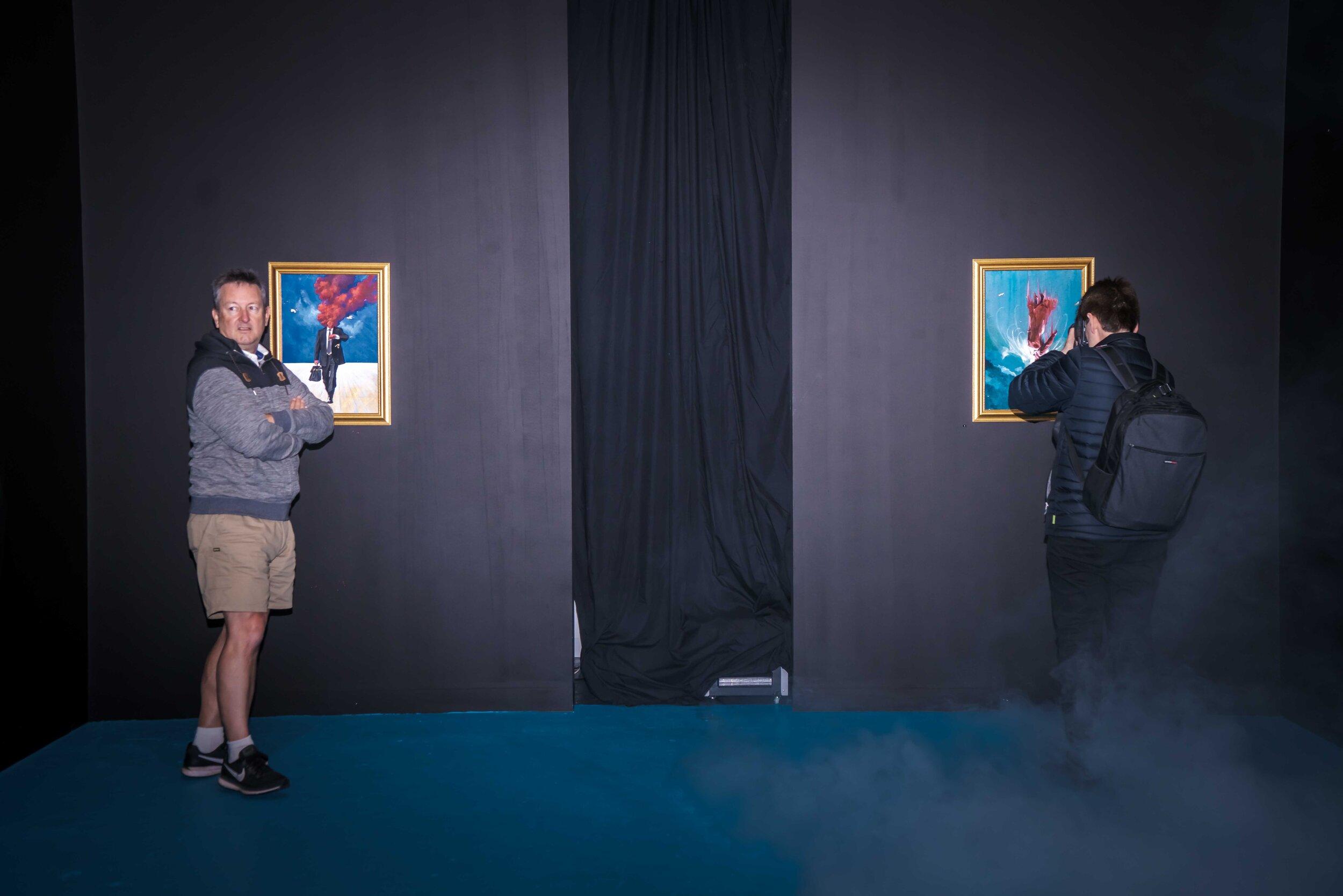 VS Gallery - Heesco 2018 [MaxFilm]-5.jpg
