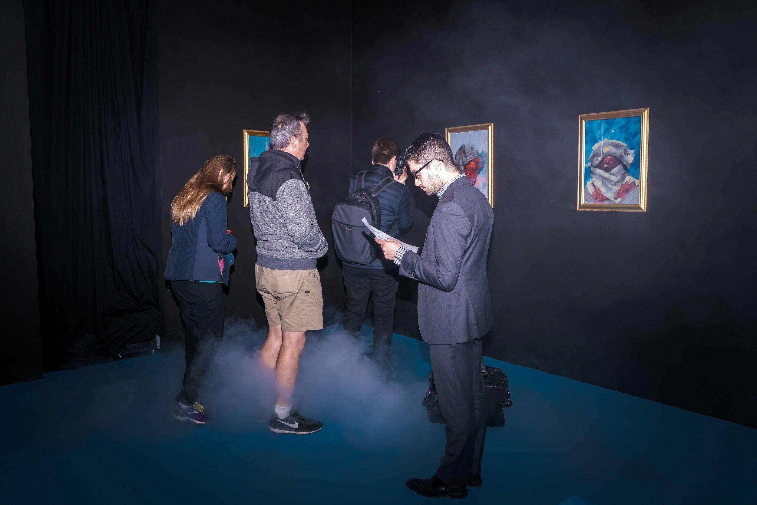 VS Gallery - Heesco 2018 [MaxFilm]-7.jpg