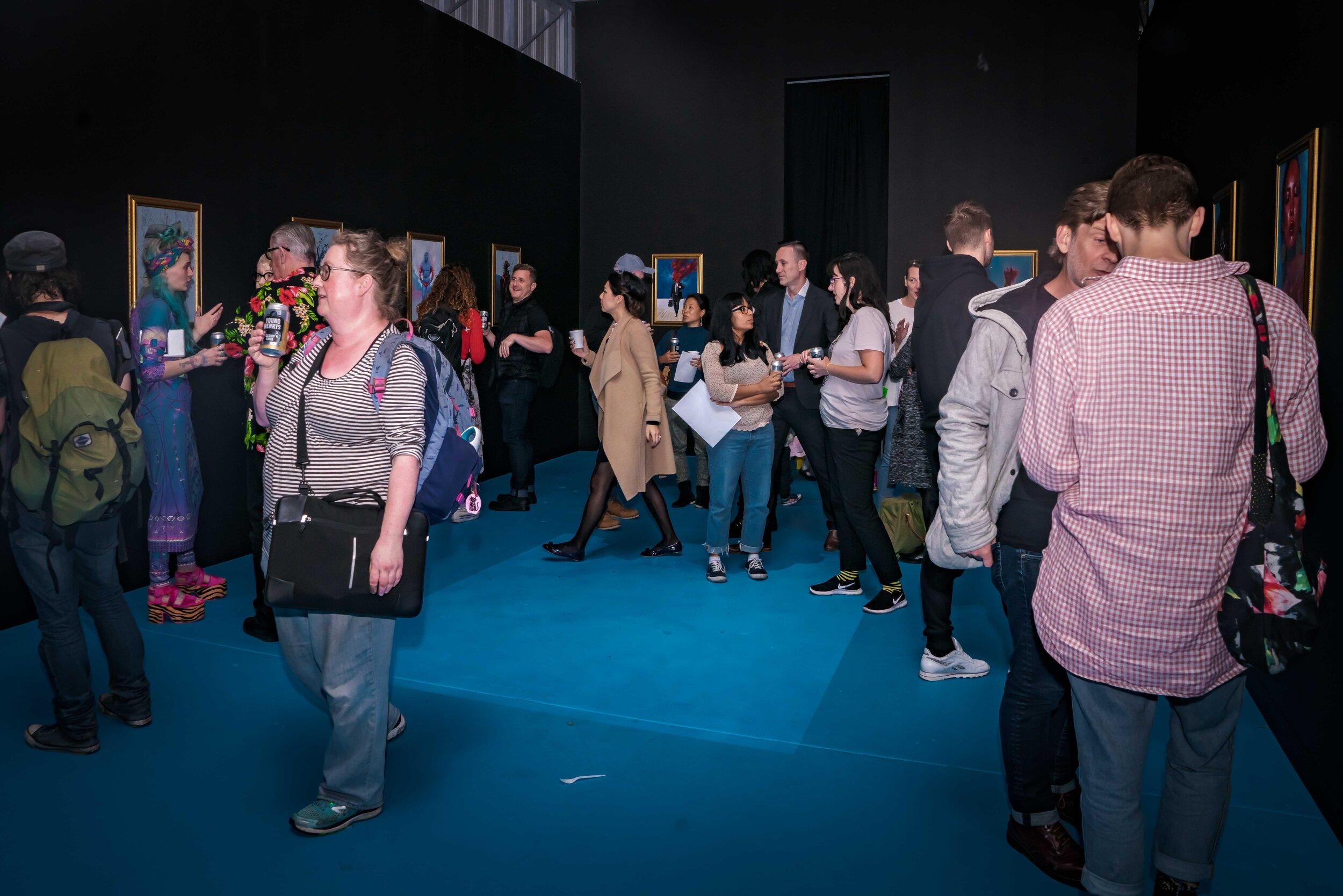VS Gallery - Heesco 2018 [MaxFilm]-110.jpg