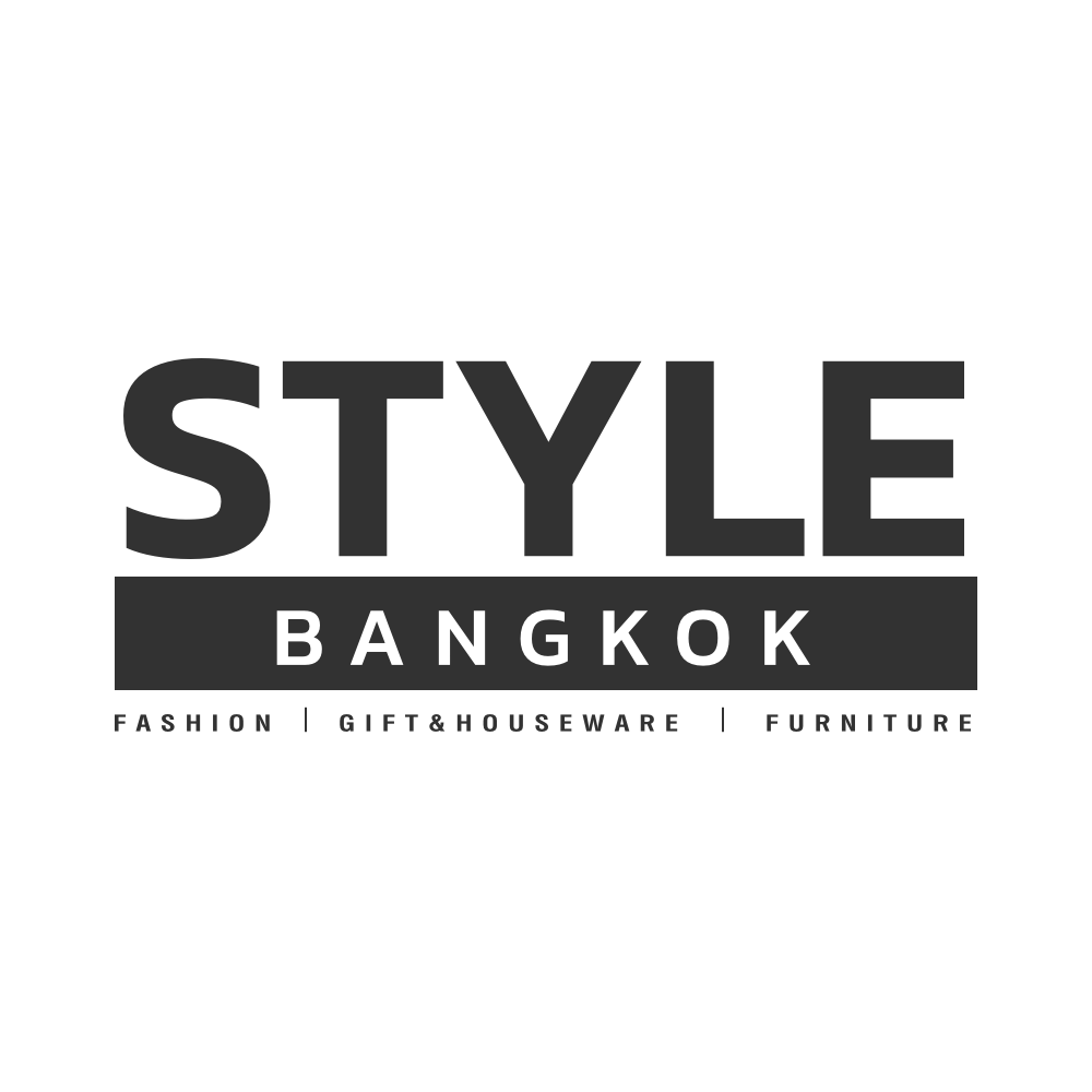 style_logo.png