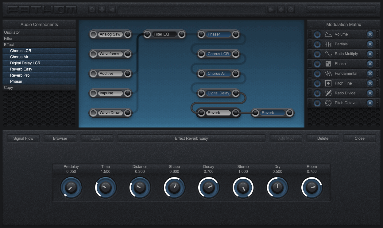 5 reverb easy.png