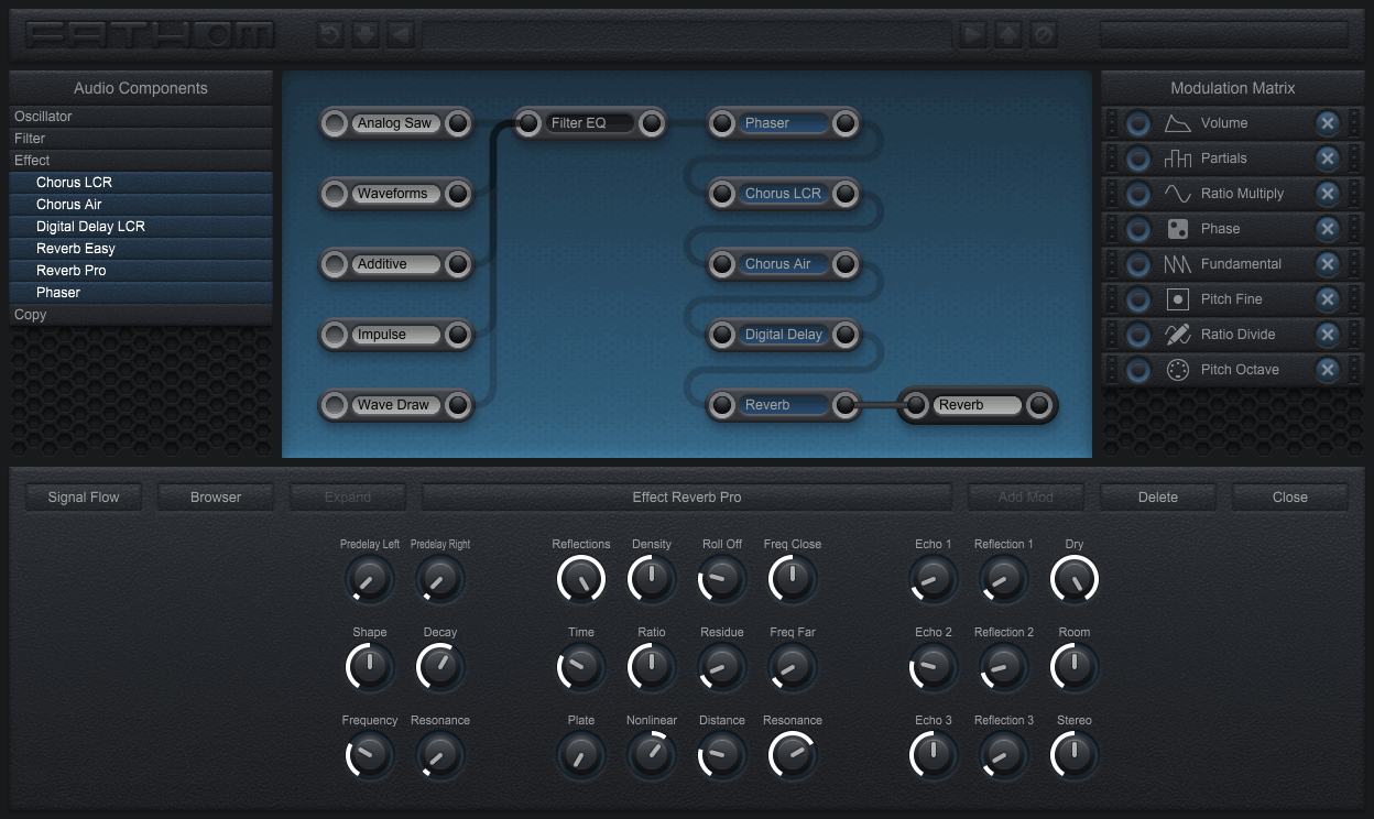 6 reverb pro.png
