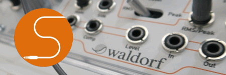 solidtrax soundcloud.png