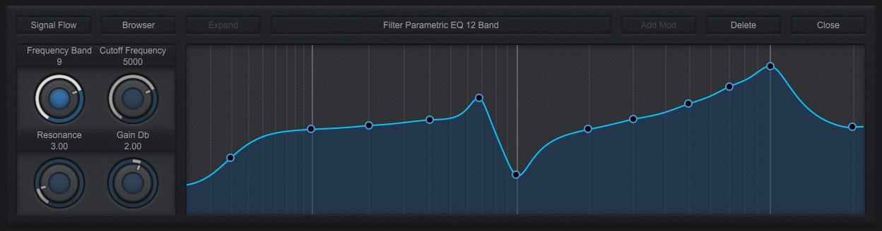 EQ 12 Band.jpg