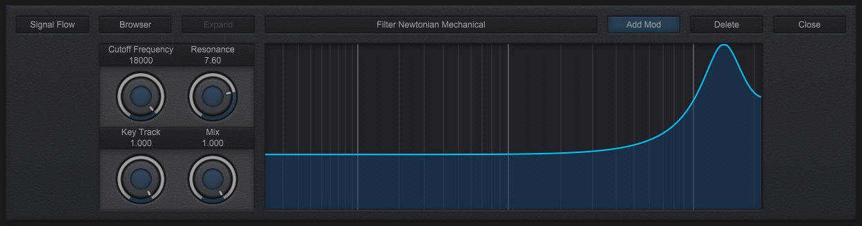 Newtonian Filter.jpg