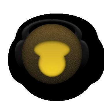 Monkey Head Transparent.png