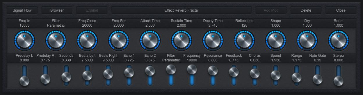 fractal reverb faders.jpg