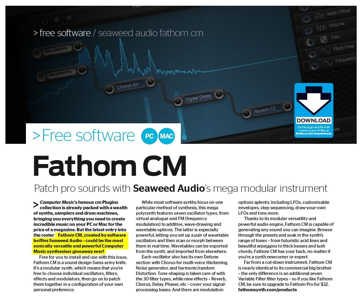 Fathom CM Article.png