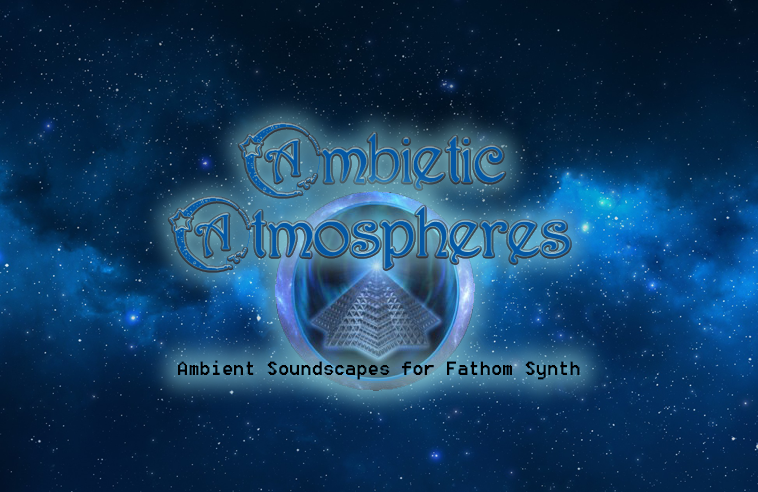 Ambietic-Atmospheres-Cover.png