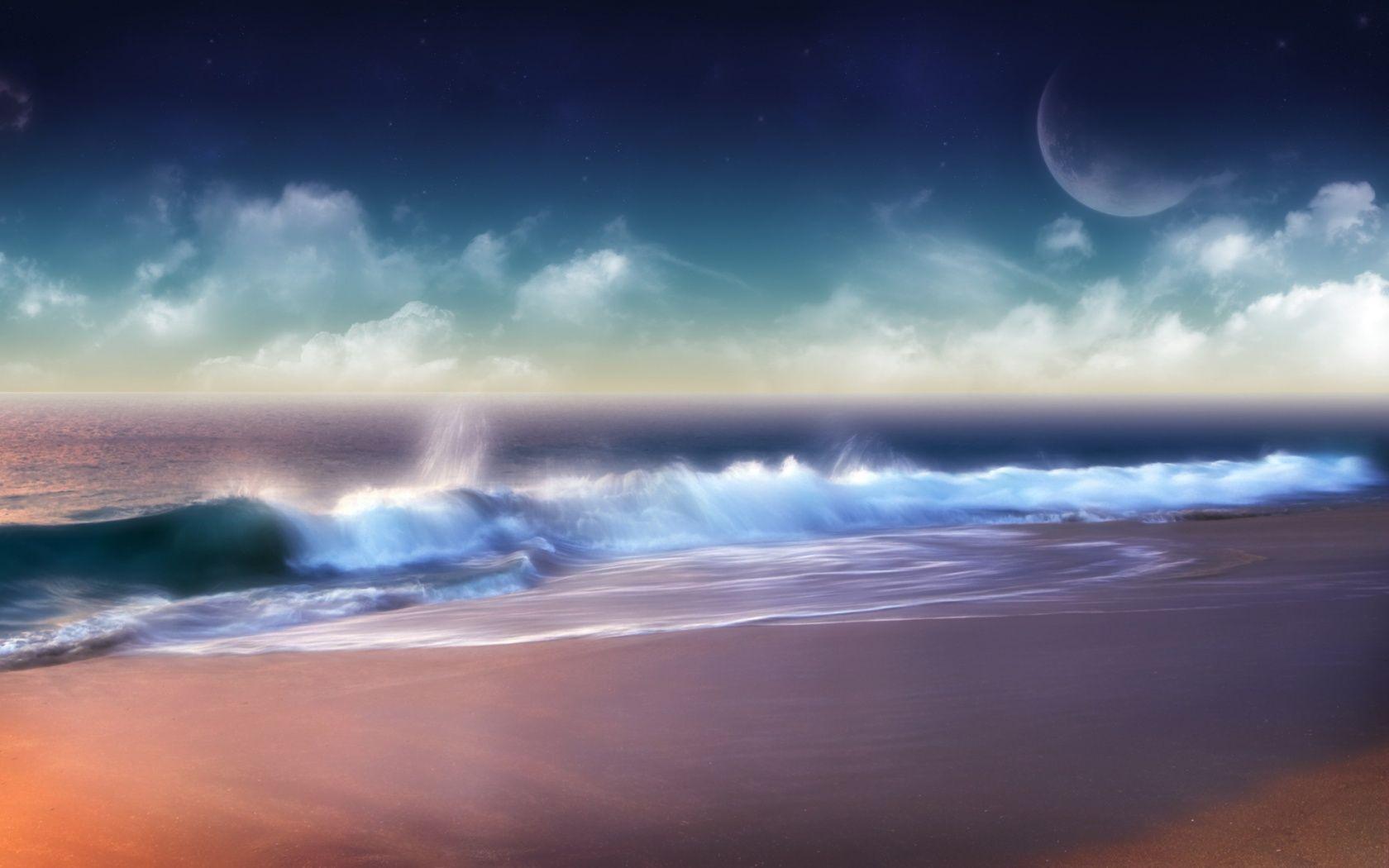 Shimmering-Shoreline.jpg