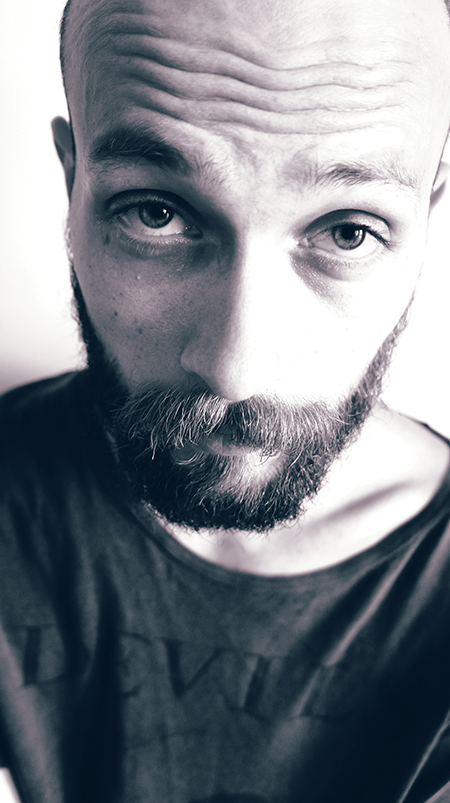 10. Adam Strzelczyk