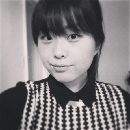 51. Jongmee