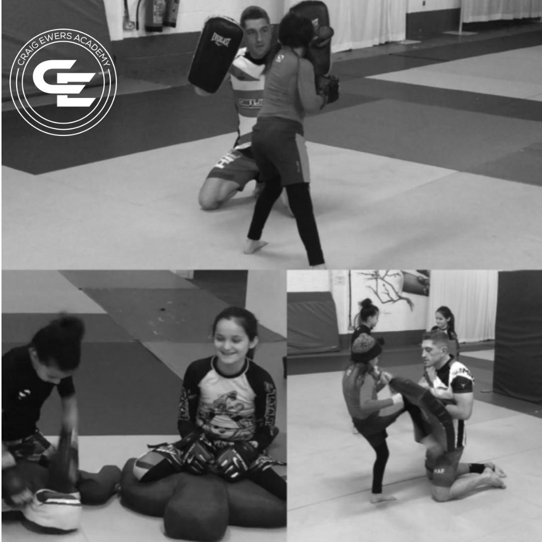 Children's BJJ_MMA_Judo_Cardiff.jpg