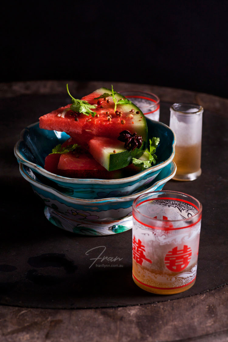 watermelon-asiantapas.jpg