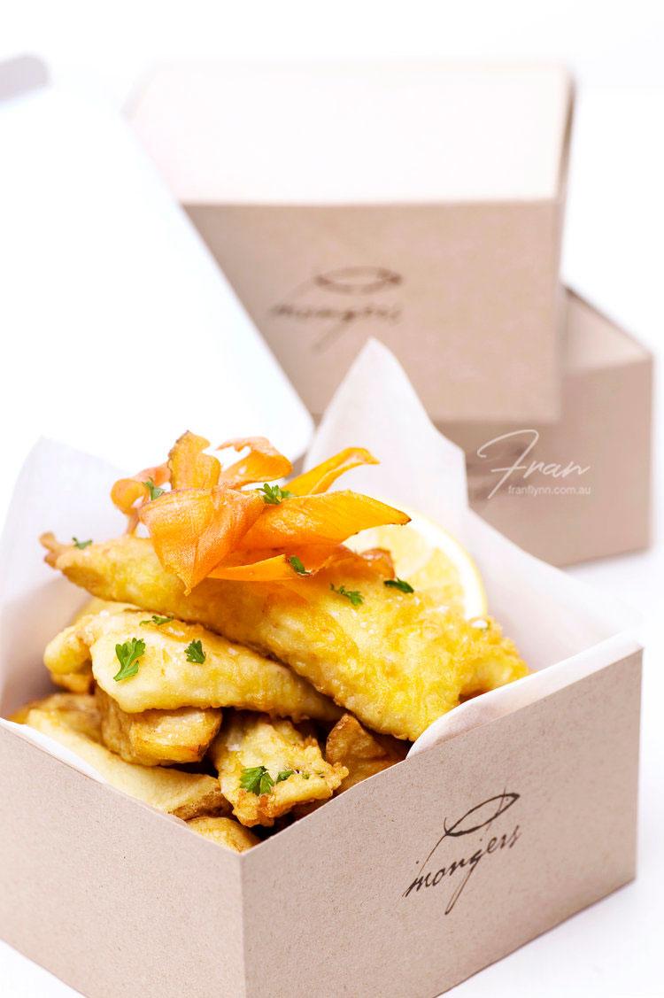 fishmongers2.jpg