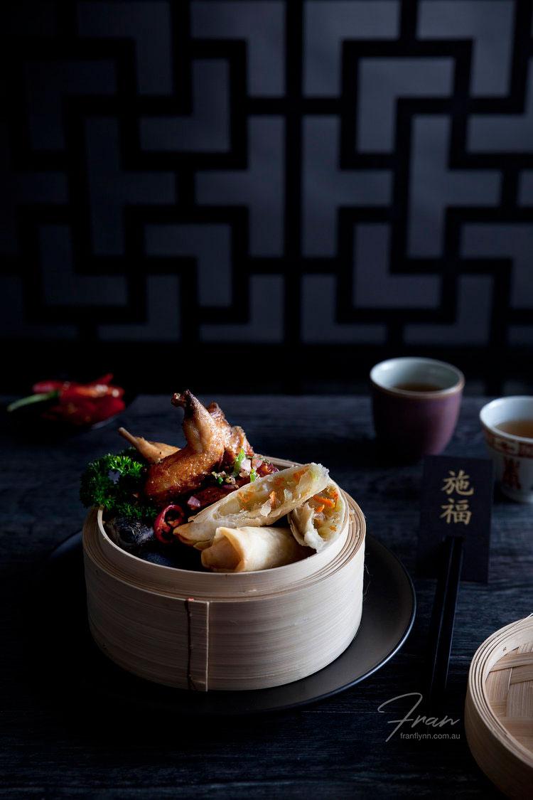 sifu-restaurant.jpg