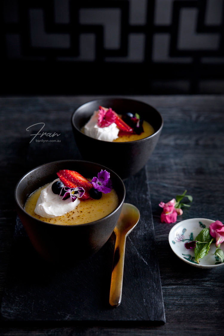 soup-with-strawberry-whippedcream.jpg