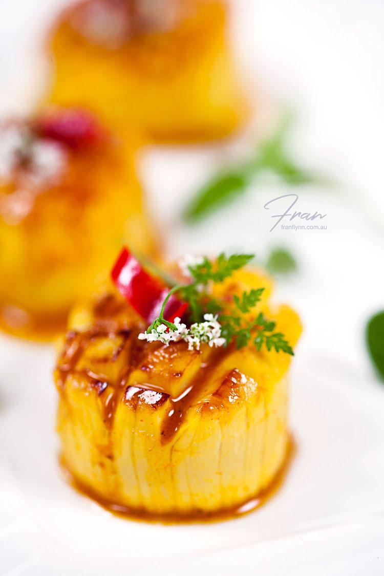 zest-spices-glazed.jpg