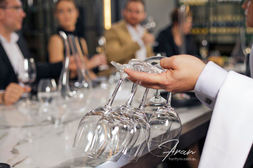 balthazar-retail-wineglasses.jpg