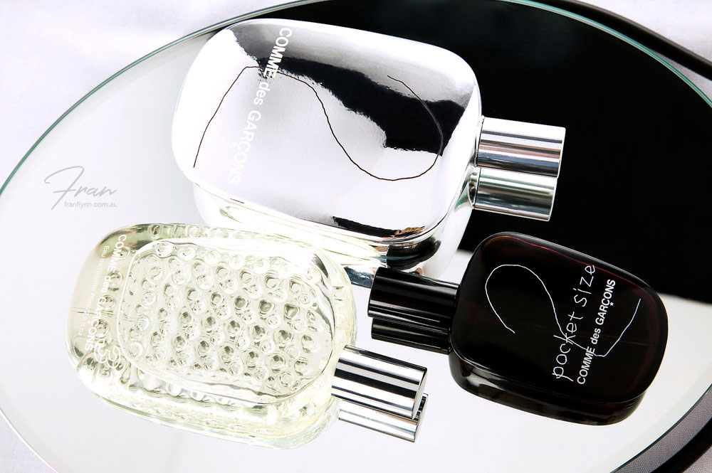 beauty-product-perfumes.jpg