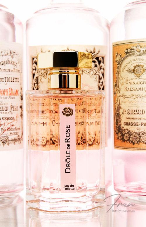 beauty-product-drolle-de-rose.jpg