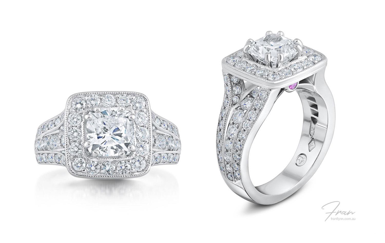 fineline-jewellery-ring.jpg