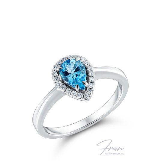 fineline-jewellery-series-ring3.jpg