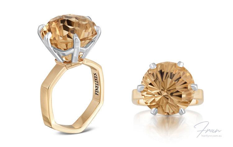fineline-jewellery-ring-7.jpg