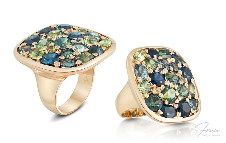 fineline-jewellery-series-ring-5.jpg