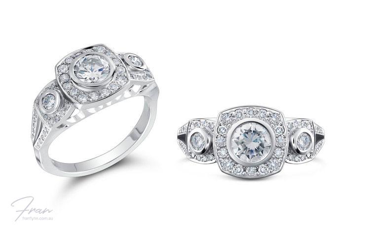 fineline-jewellery-series-ring2.jpg