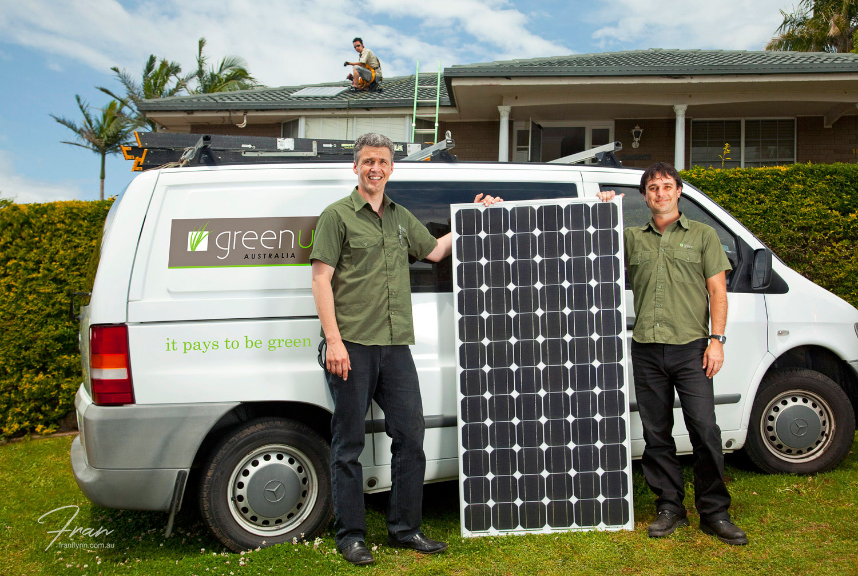 greenup-australi-solar-panels2.jpg