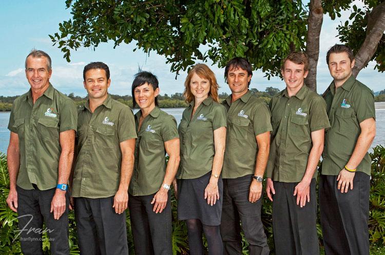 greenup-australia-staffs.jpg