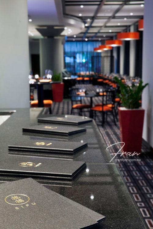 sifu-restaurant-reception.jpg