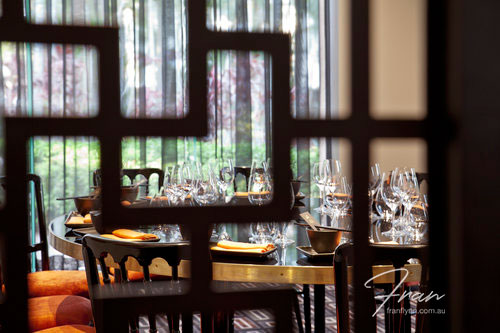 sifu-restaurant-table.jpg
