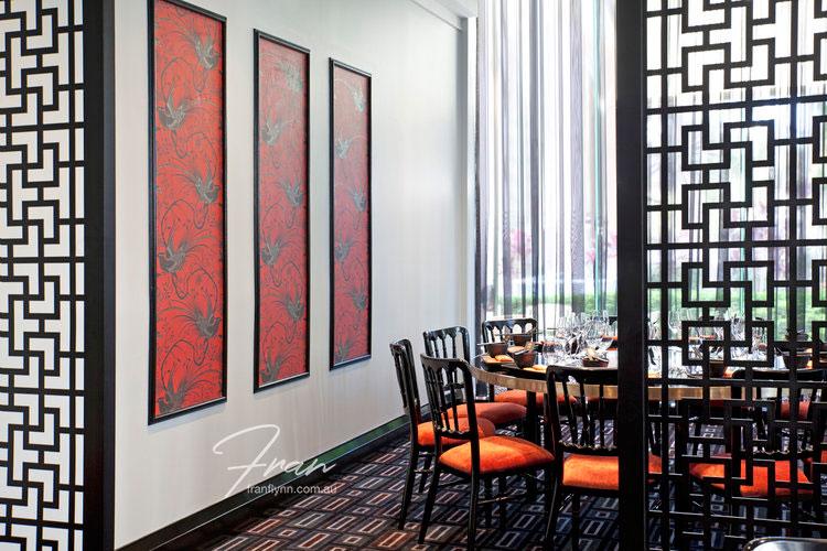 sifu-restaurant-room.jpg