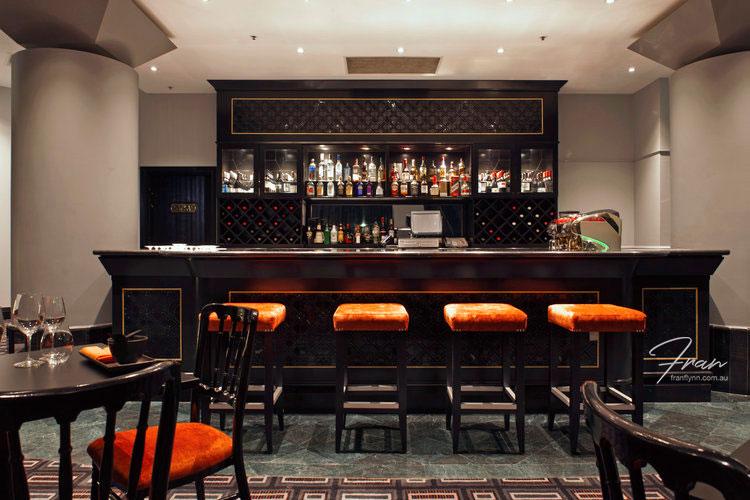 sifu-restaurant-bar-area.jpg