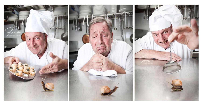 chef-series-creative-imaging.jpg