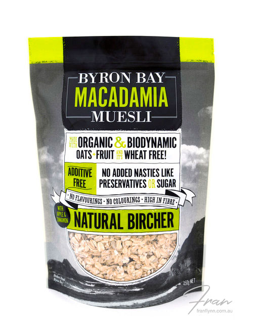byron-bay-muesli-macadamia.jpg