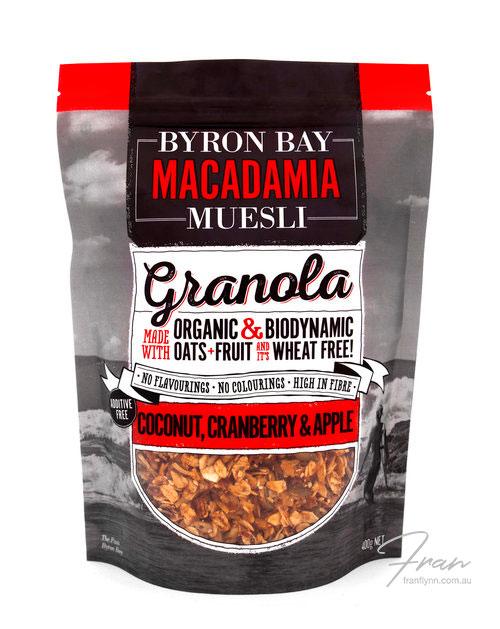 byron-bay-muesli-granola-macadamia.jpg