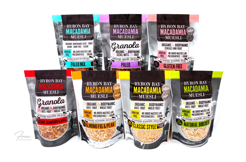 byron-bay-muesli-flavors.jpg