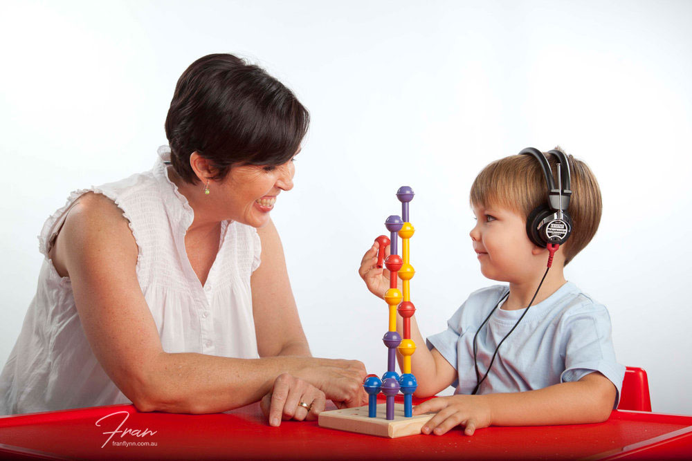 north-coast-audiology-woman-and-a-boy.jpg