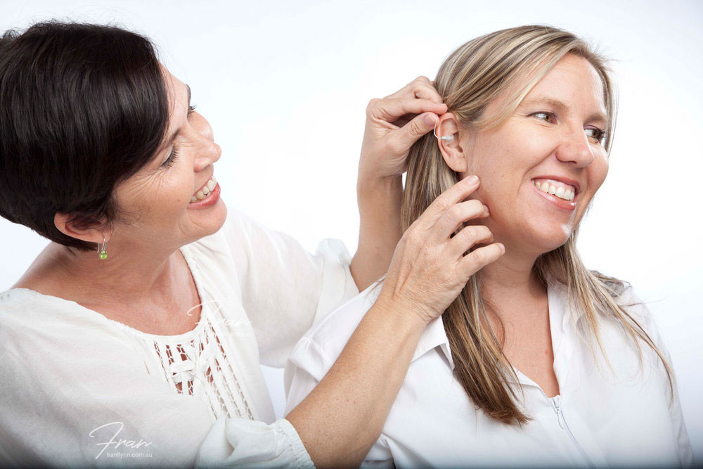 north-coast-audiology-hearing-aid.jpg