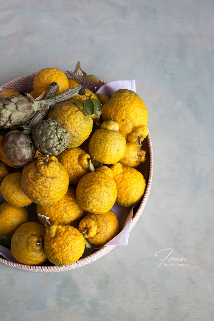 gwinaganna-lifestyle-retreat-fruits.jpg
